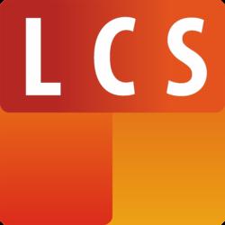 LCS Loss control service
